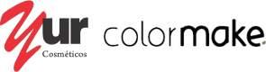 Color Make by Yur Cosméticos