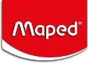 Maped do Brasil